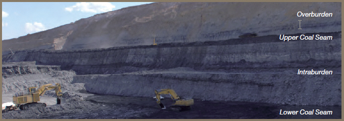 L1-thecoalindustry
