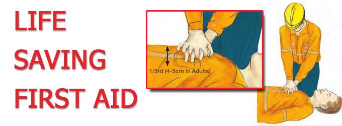 life-saving-first-aid
