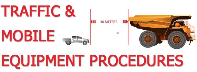 traffic-mobile-equipment
